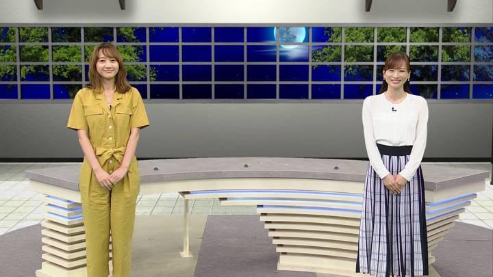 2020年04月25日高田秋の画像28枚目