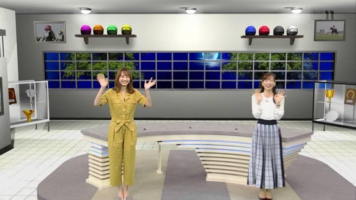 2020年04月25日高田秋の画像29枚目