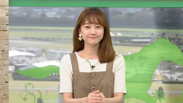 2020年05月02日高田秋の画像02枚目