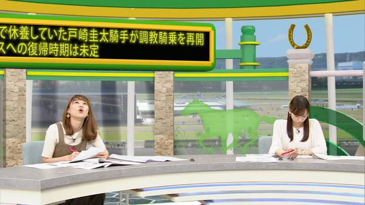 2020年05月02日高田秋の画像03枚目