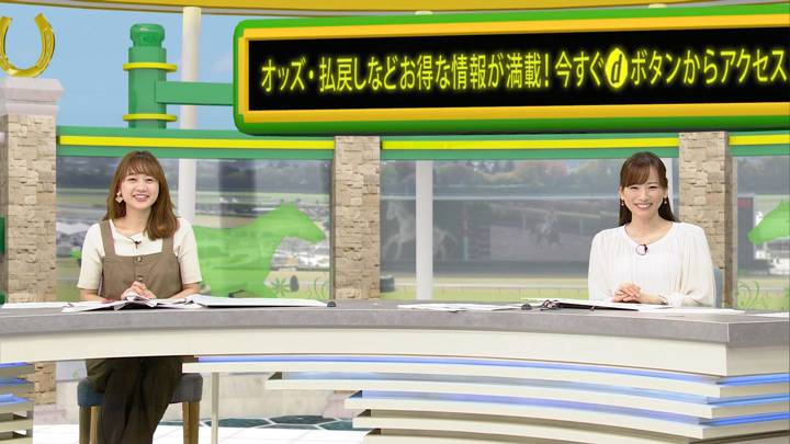 2020年05月02日高田秋の画像04枚目
