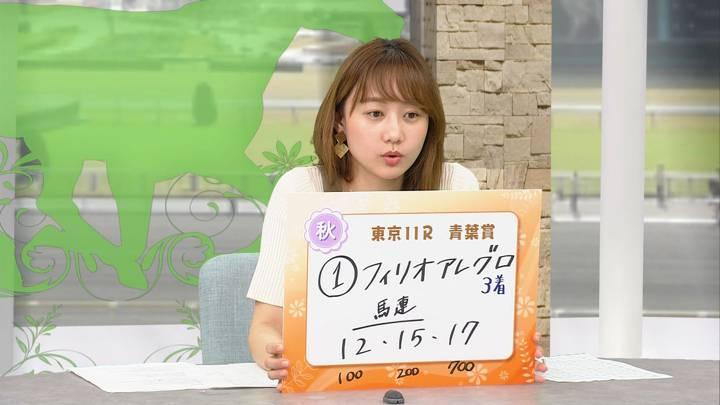 2020年05月02日高田秋の画像19枚目