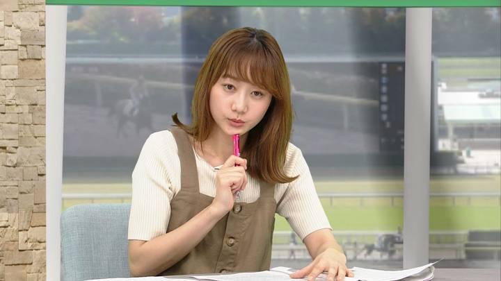 2020年05月02日高田秋の画像23枚目