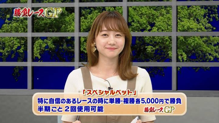 2020年05月02日高田秋の画像30枚目
