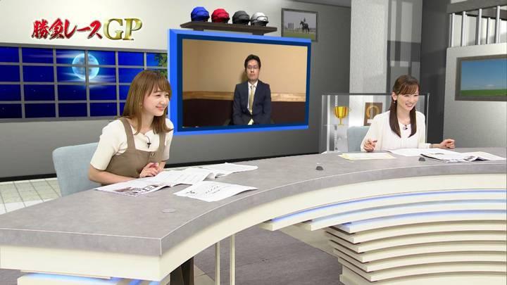 2020年05月02日高田秋の画像31枚目