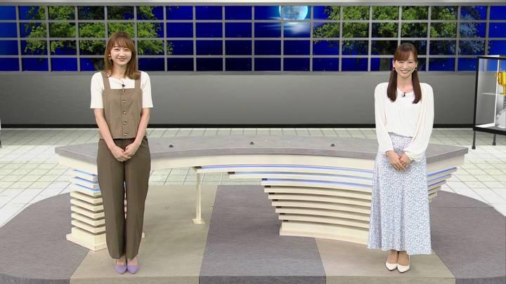 2020年05月02日高田秋の画像38枚目