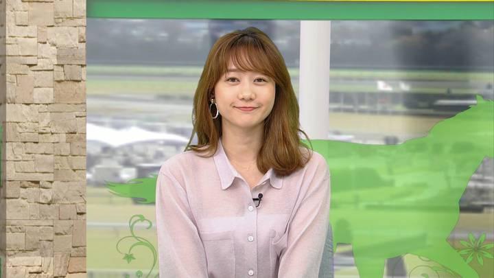 2020年05月09日高田秋の画像02枚目