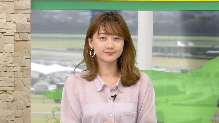 2020年05月09日高田秋の画像03枚目