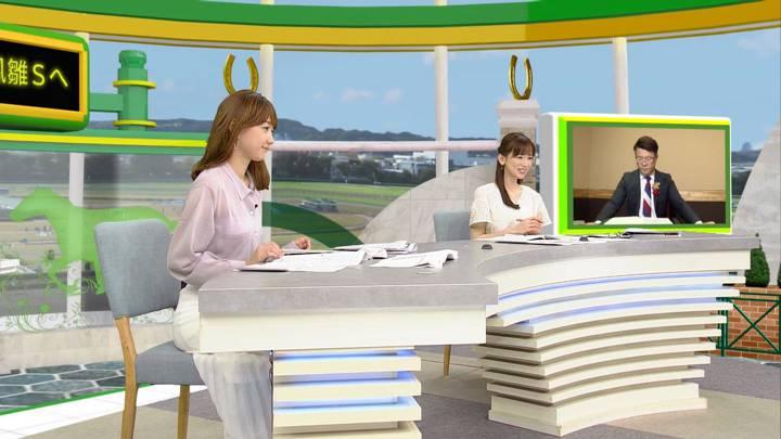 2020年05月09日高田秋の画像05枚目