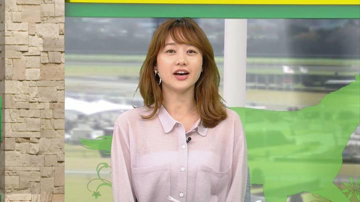 2020年05月09日高田秋の画像09枚目