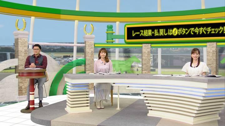 2020年05月09日高田秋の画像10枚目