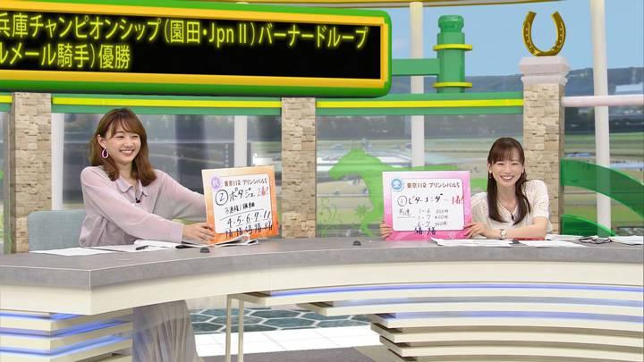 2020年05月09日高田秋の画像18枚目