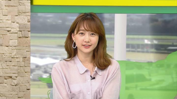 2020年05月09日高田秋の画像19枚目