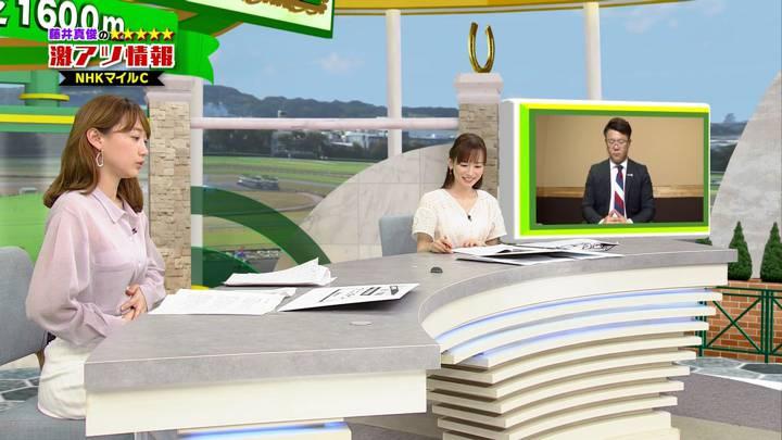 2020年05月09日高田秋の画像23枚目