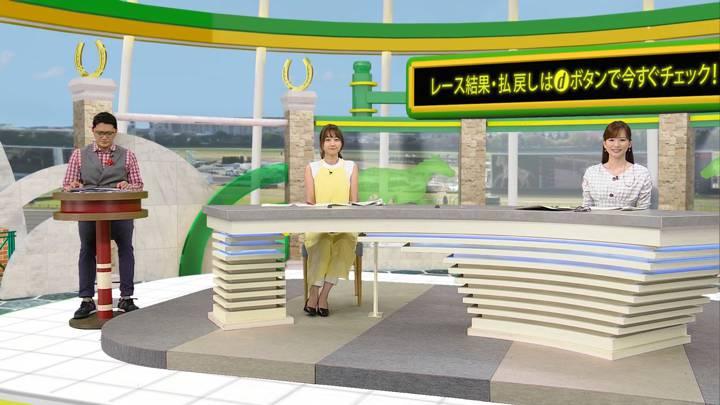 2020年05月16日高田秋の画像11枚目