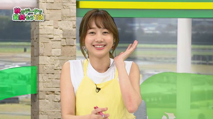2020年05月16日高田秋の画像21枚目