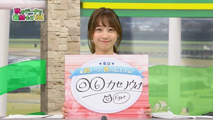 2020年05月16日高田秋の画像25枚目