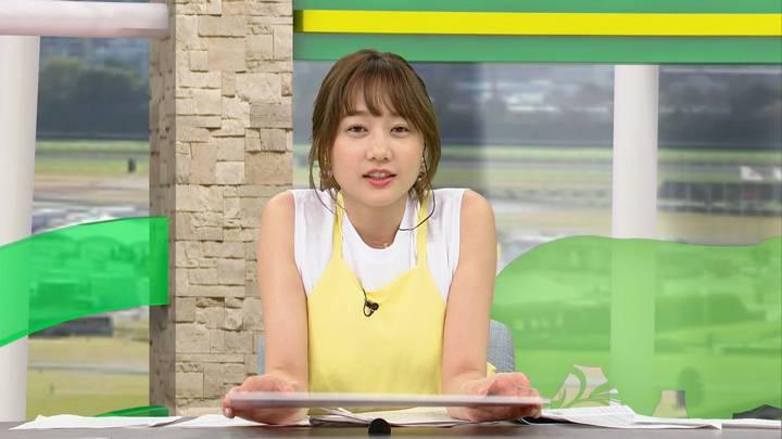 2020年05月16日高田秋の画像26枚目