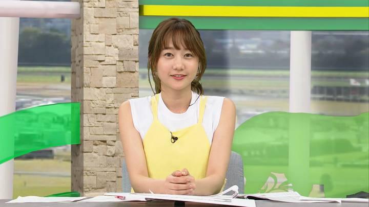 2020年05月16日高田秋の画像27枚目