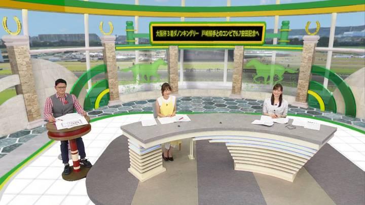 2020年05月16日高田秋の画像29枚目