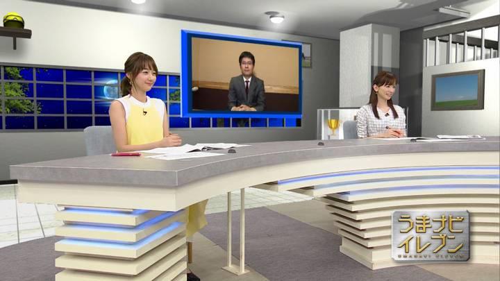 2020年05月16日高田秋の画像40枚目