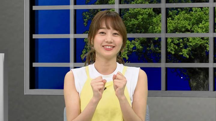 2020年05月16日高田秋の画像44枚目