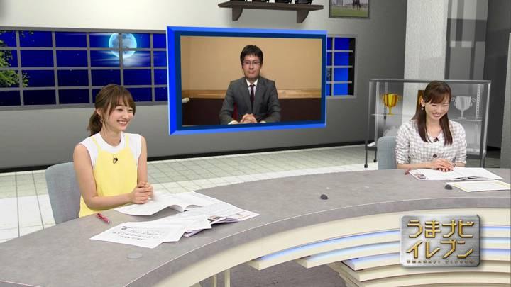 2020年05月16日高田秋の画像47枚目