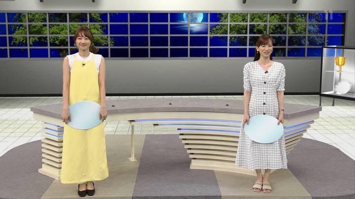 2020年05月16日高田秋の画像48枚目