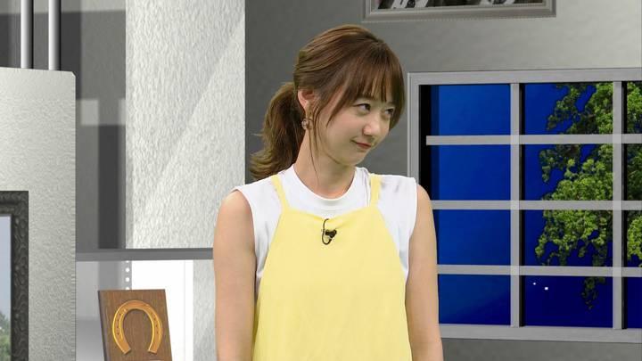 2020年05月16日高田秋の画像49枚目