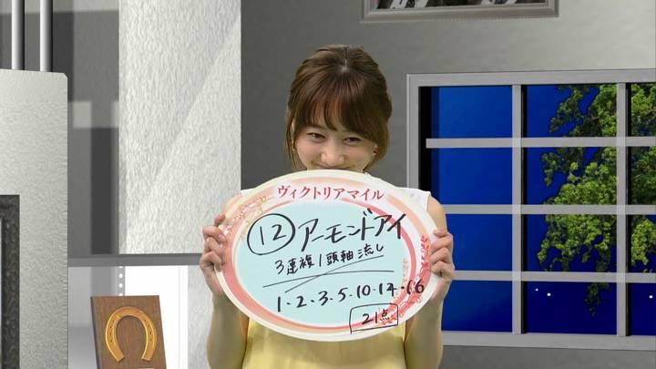 2020年05月16日高田秋の画像50枚目