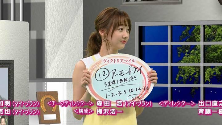 2020年05月16日高田秋の画像51枚目
