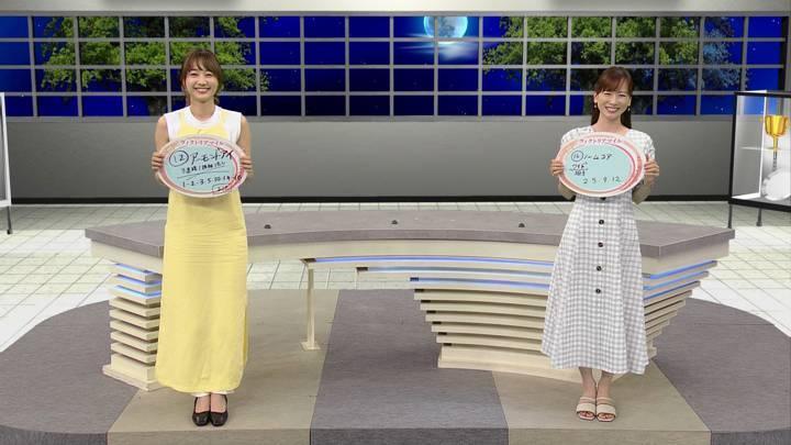 2020年05月16日高田秋の画像53枚目