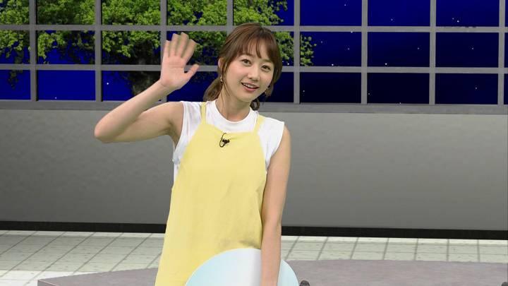 2020年05月16日高田秋の画像54枚目