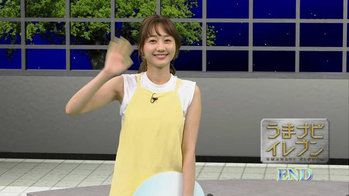 2020年05月16日高田秋の画像55枚目