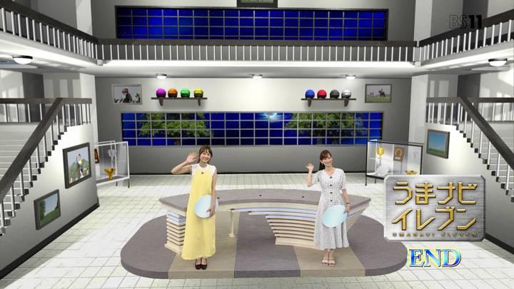 2020年05月16日高田秋の画像56枚目