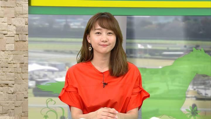 2020年05月23日高田秋の画像02枚目