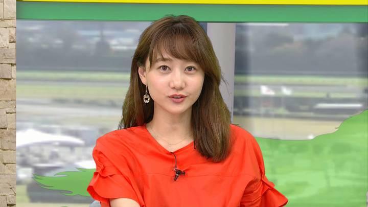 2020年05月23日高田秋の画像03枚目