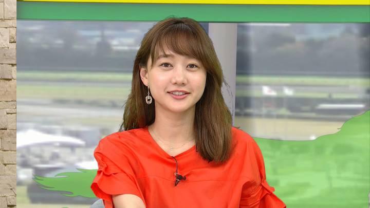 2020年05月23日高田秋の画像04枚目