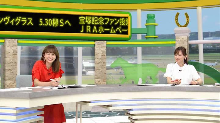 2020年05月23日高田秋の画像05枚目