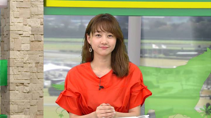 2020年05月23日高田秋の画像12枚目