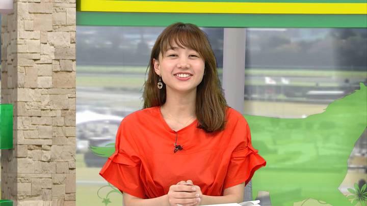 2020年05月23日高田秋の画像13枚目
