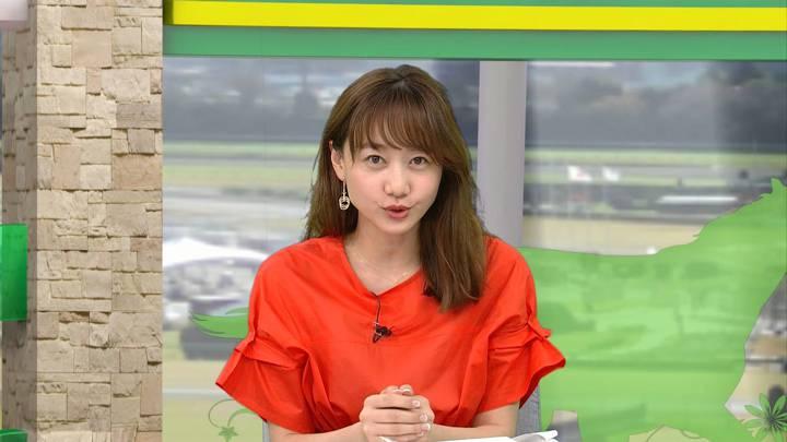 2020年05月23日高田秋の画像14枚目