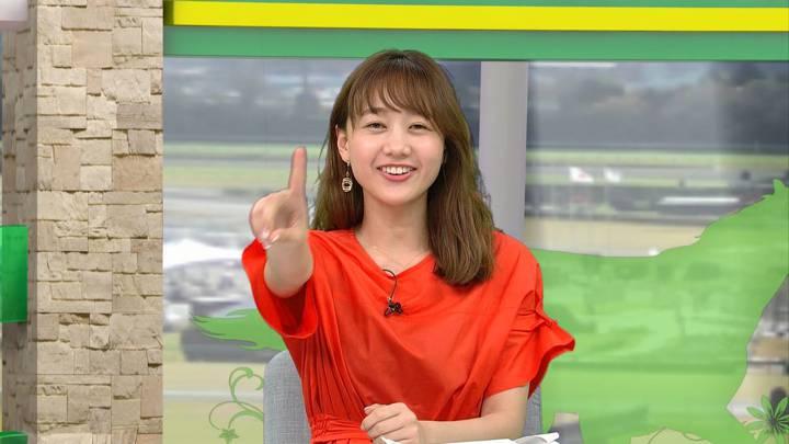 2020年05月23日高田秋の画像15枚目