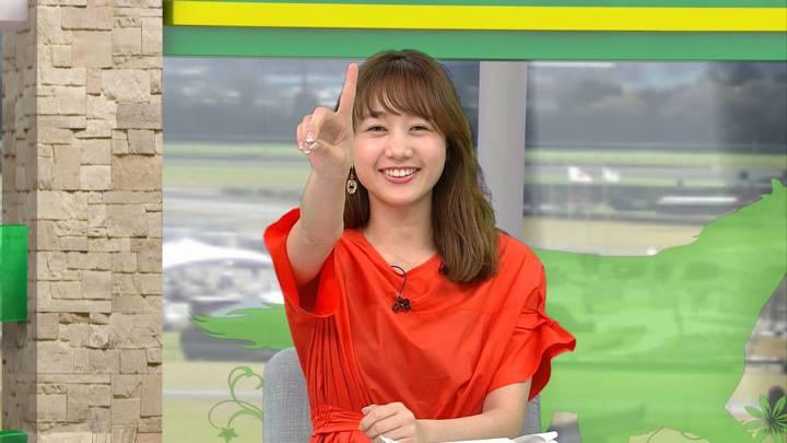 2020年05月23日高田秋の画像16枚目