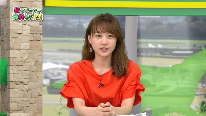 2020年05月23日高田秋の画像17枚目