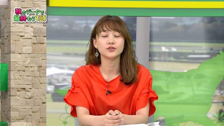 2020年05月23日高田秋の画像18枚目