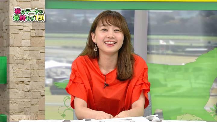 2020年05月23日高田秋の画像19枚目