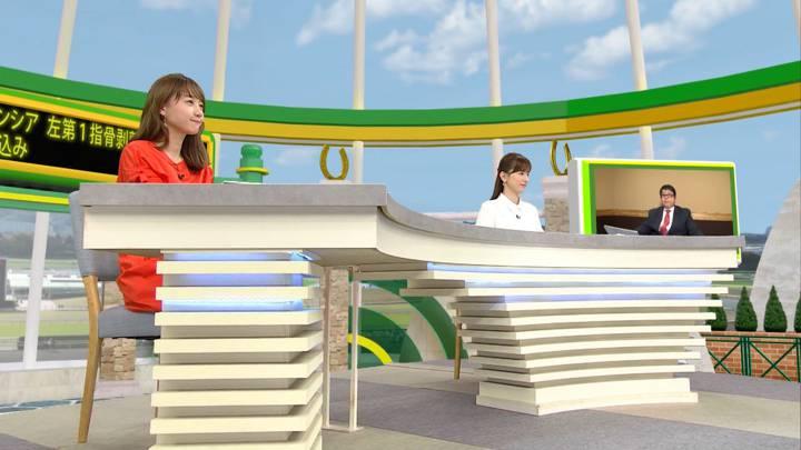 2020年05月23日高田秋の画像23枚目