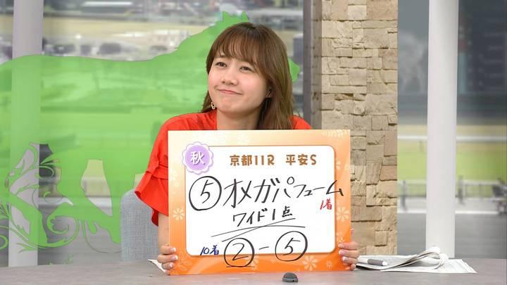 2020年05月23日高田秋の画像24枚目