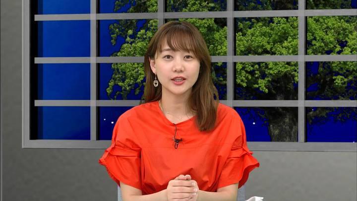 2020年05月23日高田秋の画像30枚目